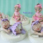 bebitas-de-porcelana