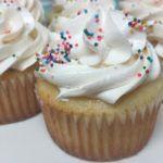 cupcakes-de-vainilla-receta-basica