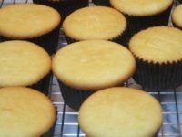 cupcakes-esponjosos-el-secreto-para-lograrlo-facilmente