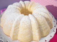 pastel-japones-de-queso