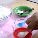 como-hacer-pasta-de-goma-utilizando-cmc