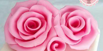 como-hacer-rosas-de-fondant