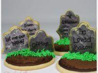 galletas-de-lapida