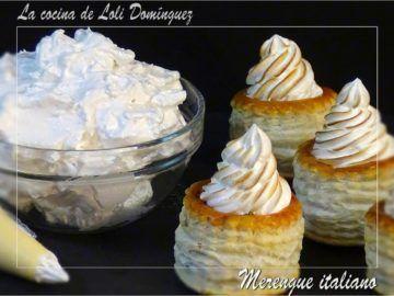 merengue-italiano