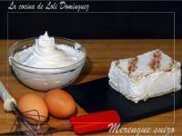 merengue-suizo