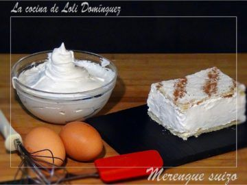 merengue-suizo
