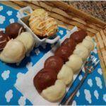 palmeritas-de-dos-chocolates