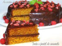 tarta-o-pastel-de-caramelo