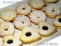 galletas-de-almendra