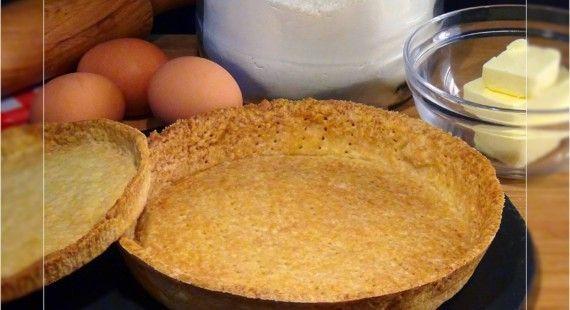base-para-tartas-y-tartaletas-de-masa-quebrada-dulce