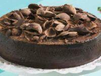 pastel-cuatro-chocolates