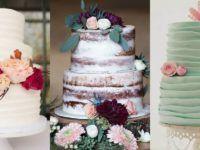 10-espectaculares-tortas-de-bodas-con-las-que-siempre-has-sonado