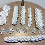 5-bordes-para-decorar-tortas-que-todo-principiante-tiene-que-saber