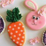 como-hacer-galletas-de-pascua-divertidas-faciles-y-deliciosas