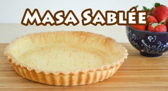 como-hacer-masa-sablee-una-masa-basica-para-tartas-galletas-y-masitas