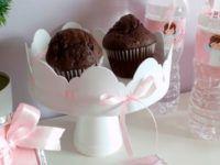 como-hacer-una-bandeja-para-dulces-muy-facil-practica-y-bonita