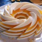 gelatina-de-tres-leches-y-melocoton-o-duranzno