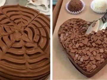 ideas-practicas-y-faciles-para-decorar-tortas-1