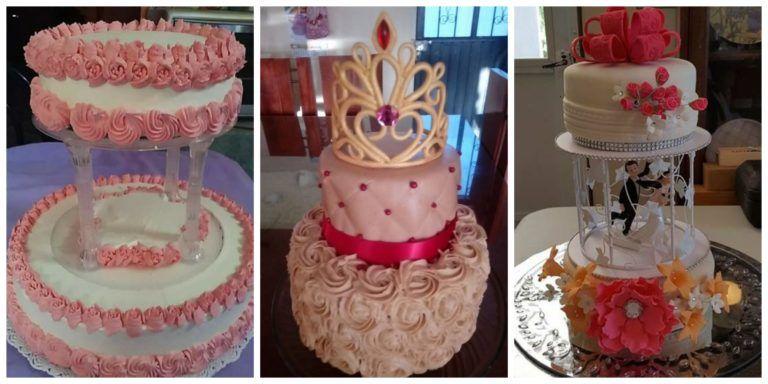 las-11-tortas-mas-populares-del-grupo-de-reposteras-en-accion