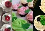 los-14-cupcakes-mas-populares-del-grupo-de-reposteras-en-accion
