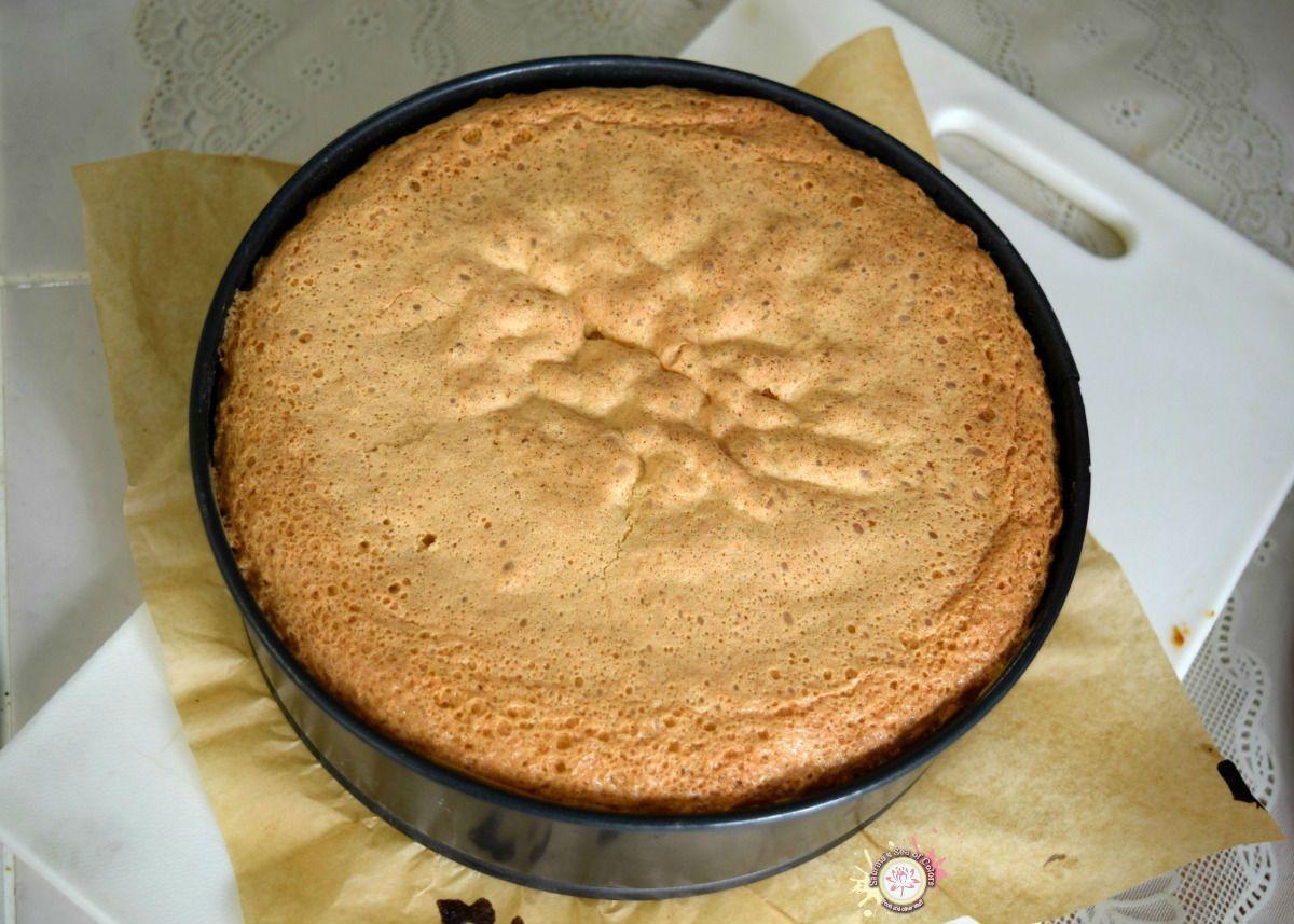 como-hacer-un-bizcocho-o-bizcochuelo-genoves-paso-a-paso-receta-facil