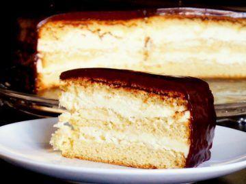 kinder-cake-deliciosa-y-tentadora
