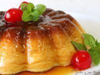 pastel-de-queso-crema-al-microondas