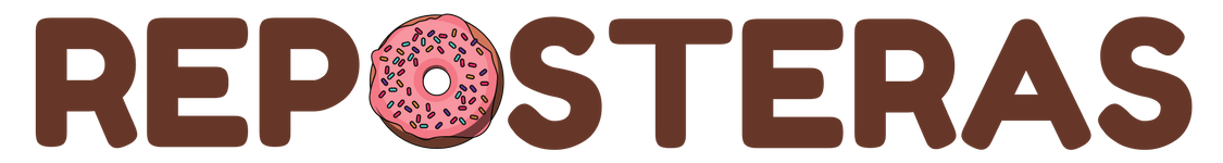reposteras_logo