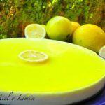 tarta-de-limon-y-queso