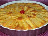 tarta-de-manzana-sin-gluten