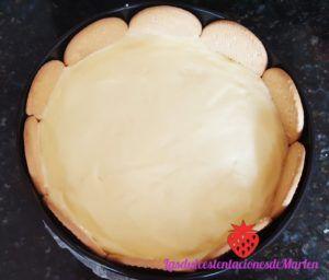 tarta-de-natillas-y-galletas-2