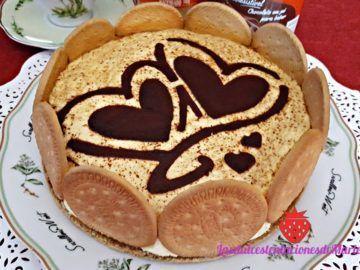 tarta-de-natillas-y-galletas