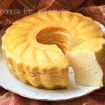 tarta-de-queso-japonesa-de-tres-ingredientes