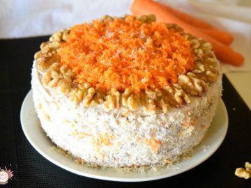 tarta-de-zanahoria-o-carrot-cake