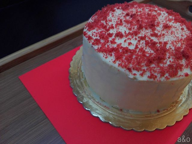 tarta-red-velvet-con-chocolate-blanco