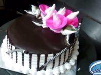 4 tartas espectaculares y tentadoras