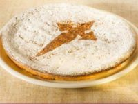 tarta de santiago thermomix