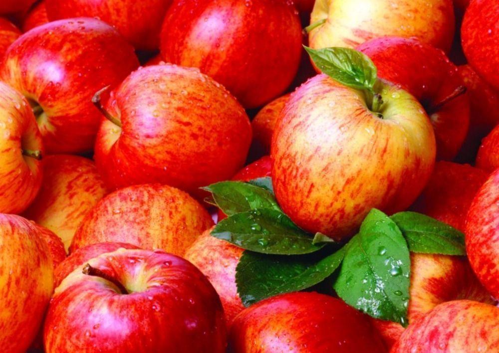 instrucciones para preparar la tarta de manzana