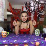 Halloween: 3 Recetas divertidas aunque algo tenebrosas