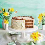 10 sensacionales Accesorios de repostería para Día de la Madre que deberías en la cocina hoy mismo