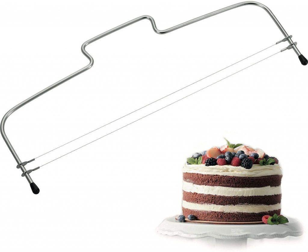 5 Liras y ruedas de corte que necesitas en la cocina ya mismo | Las Preparaciones saldrán mejores | Precios Geniales