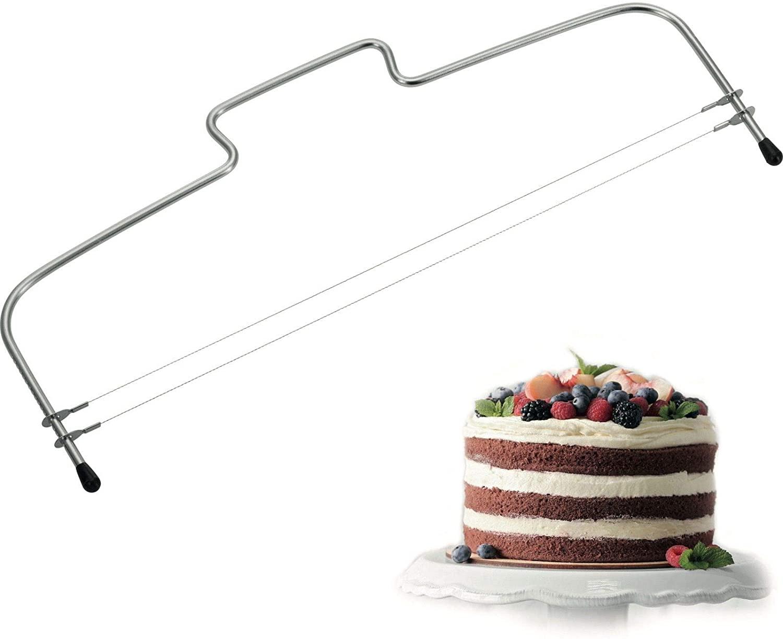 5 Liras y ruedas de corte que necesitas en la cocina ya mismo   Las Preparaciones saldrán mejores   Precios Geniales