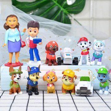 25 Figuras decorativas para tartas que necesitas en tu cocina hoy mismo | Tus Recetas saldrán más ricas | Precios Sensacionales