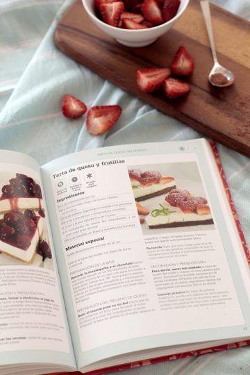 7 imperdibles Libros de repostería que no sabías que necesitabas en la cocina hoy mismo